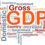GDP Experts on data and market research, Parker Associates.