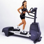Jacksonville, Florida based website design and development experts PTC Computer Solutions new Client WorldFitEquip engages new website design.