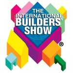 IBS - International Builders Show.