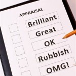 Parker Associates developed through many years of experience the appraisal checklist to value land.