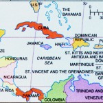 Parker Associates has been involved in a number of Central American and Caribbean Basin developments.