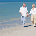 Florida and the Baby Boomer Retirees