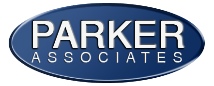 Parker Associates - Real Estate Development Marketing Consultants based in Jacksonville, Florida since 1982