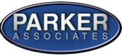 Parker Associates