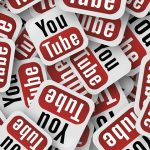 Parker-Associates-Real-Estate-Consultants-Getting-Better-Marketing-Success-by-Using-Youtube