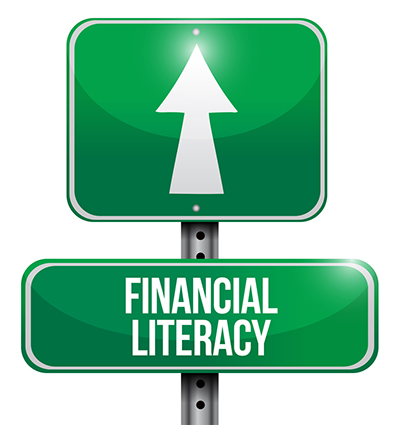 Parker-Associates-Real-Estate-Consultants-financial literacy
