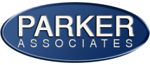 Parker Associates – Real Estate Development/Marketing Consultants since 1982