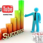 PTC Computer Solutions understands YouTube Marketing and how to succeed.
