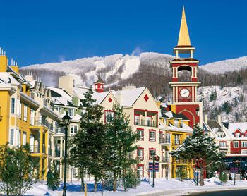Parker-Associates-Blog-February-Mont-Tremblant-Creative-Villages