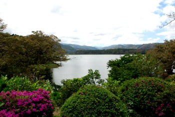Parker-Associates-Costa-Rica-full-beautiful-cachi-lake