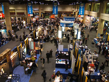 Parker-Associates-July-2016-Blog-TradeshowPic