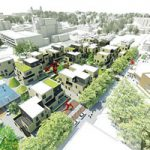 Housing Density issues discussed in the Parker Associates August 2016 blog.