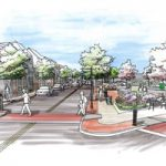 Downtown Revitalization Trend September 2016-Parker Associates Blog