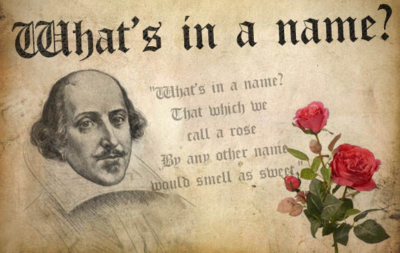 Parker-Associates-Real-Estate-News-JulyBlog-2017-Whats-in-a-Name-Shakespeare