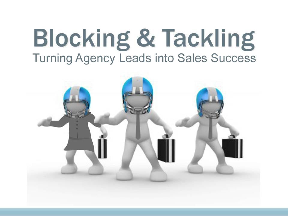Parker-Associates-December-2017-Sales-Success-Blocking-Tackling-pic