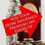 Parker-Associates-January-2018-Why-Your-Home-insurance-premiums-are-going-up