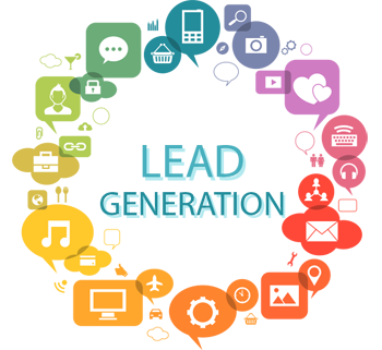 ParkerAssociates-Blog-February-2018-BANT-ering-Leads-lead-generation