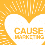 ParkerAssociates-Blog-February-2018-CauseMarketing