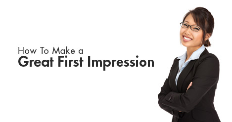 ParkerAssociates-Blog-March-2018-How_To_Make_a_Great_First_Impression