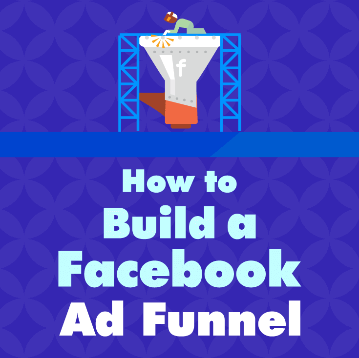 Parker-Associates-blog-June-2018-facebook-ad-funnel