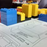 ULI-UrbanPlan-Training-PTC-