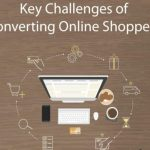 Parker-Associates-blog-July-2018-key-challenges-of-converting-online-shoppers