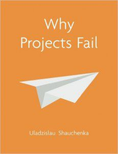 Parker-Associates-blog-July-2018-why-projects-fail
