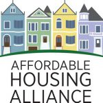 Parker-Associates-Newsletter-Blog-September-2018-Affordable-Housing-Alliance