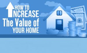 Parker-Associates-Newsletter-Blog-September-2018-How-to-Increase-the-Value-of-Your-Home