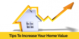 Parker-Associates-Newsletter-Blog-September-2018-Increase-home-value