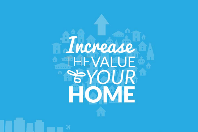 Parker-Associates-Newsletter-Blog-September-2018-Increase-the-Value-of-Your-Home