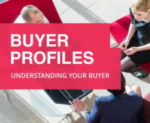 Parker-Associates-blog-September-2018-Buyer-Profiles