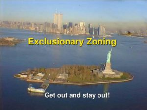 Parker-Associates-blog-September-2018-exclusionary-zoning