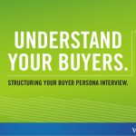 Parker-Associates-blog-September-2018-understand-your-buyers-structuring-your-buyer-persona-interview