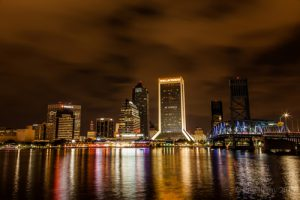 Parker-Associates-blog-October-2018-Jacksonville-Florida-skyline
