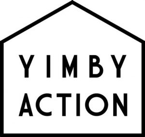 Parker-Associates-blog-October-2018-YIMBY-Action