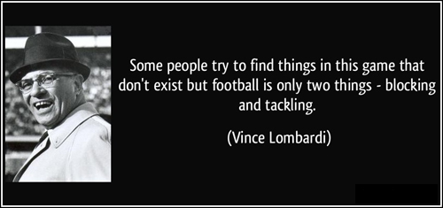 Parker-Associates-blog-October-2018-vince-lombardi-quote-blocking-and-tackling