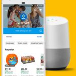 Parker-Associates-blog-October-2018-walmart-app-google-home-voice-tech