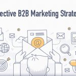 Parker-Associates-blog-November-2018-B2B-Marketing-Strategies-