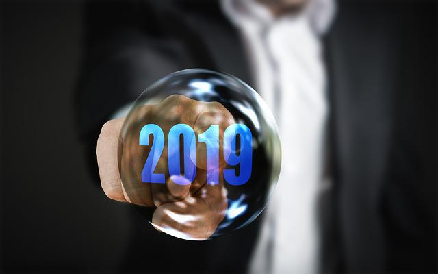 PTC-Computer-Solutions-Parker-Associates-blog-January-2019-2019-trends