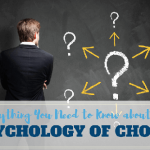 PTC-Computer-Solutions-Parker-Associates-blog-January-2019-Everything-You-Need-to-Know-about-the-Psychology-of-Choice