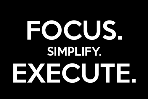 PTC-Computer-Solutions-Parker-Associates-blog-January-2019-focus-simplify-execute