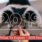 PTC-Computer-Solutions-Parker-Associates-blog-January-2019-housing-expectations