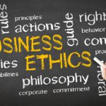 PTC-Computer-Solutions-Parker-Associates-blog-February-2019-business_conduct_ethics