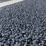 PTC-Computer-Solutions-Parker-Associates-blog-February-2019-permeable-roadways