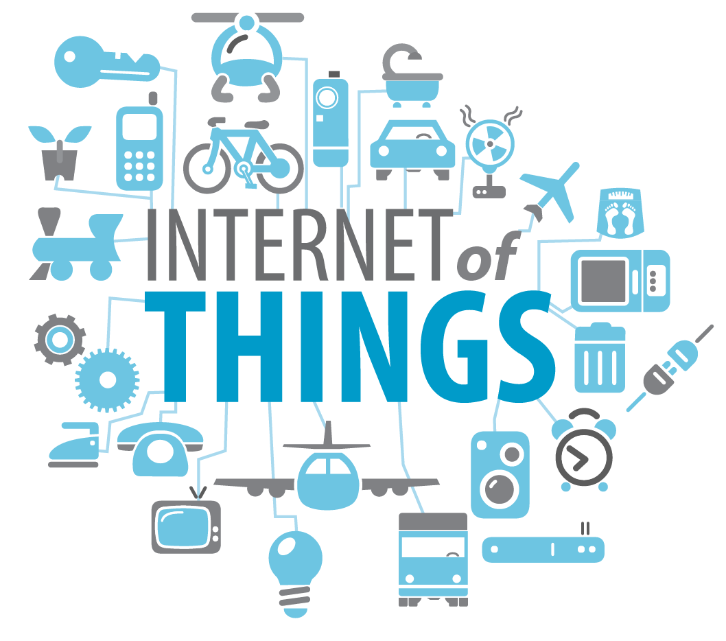 PTC-Computer-Solutions-Parker-Associates-blog-March-2019-IoT