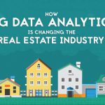 PTC-Computer-Solutions-Parker-Associates-blog-March-2019-The-Real-Estate-Industry-snip