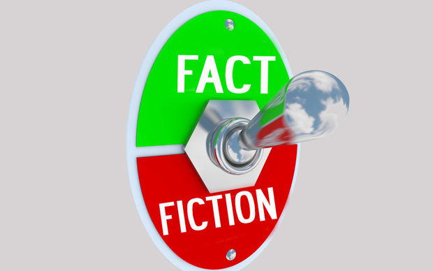 PTC-Computer-Solutions-Parker-Associates-blog-April-2019-Fact-or-Fiction-Switch