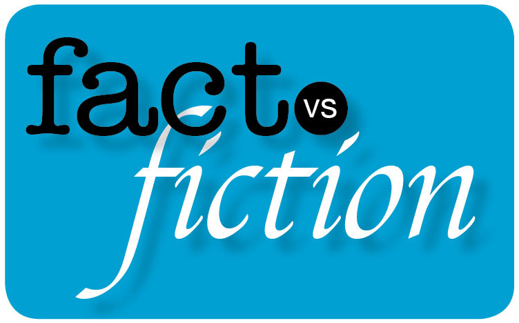 PTC-Computer-Solutions-Parker-Associates-blog-April-2019-Fact or Fiction