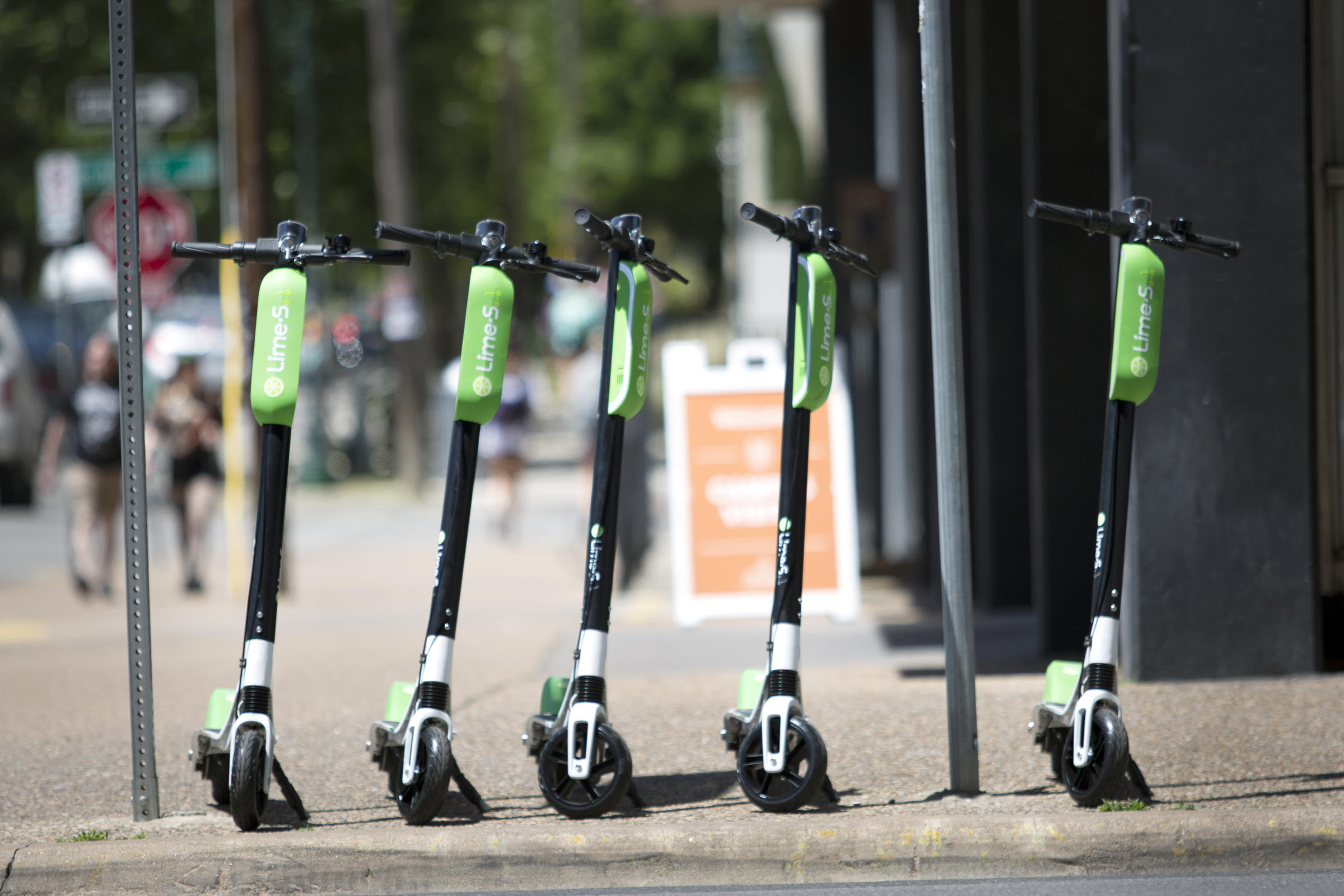 PTC-Computer-Solutions-Parker-Associates-blog-April-2019-Scooters